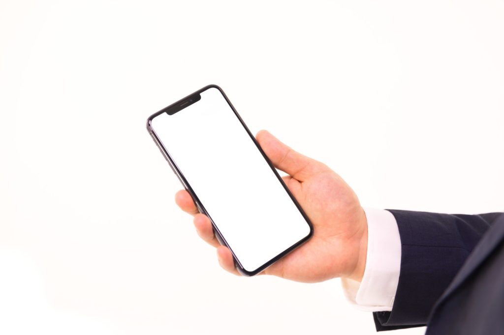 テレワークで固定電話を社員のスマホに転送する方法