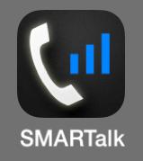 smartalk